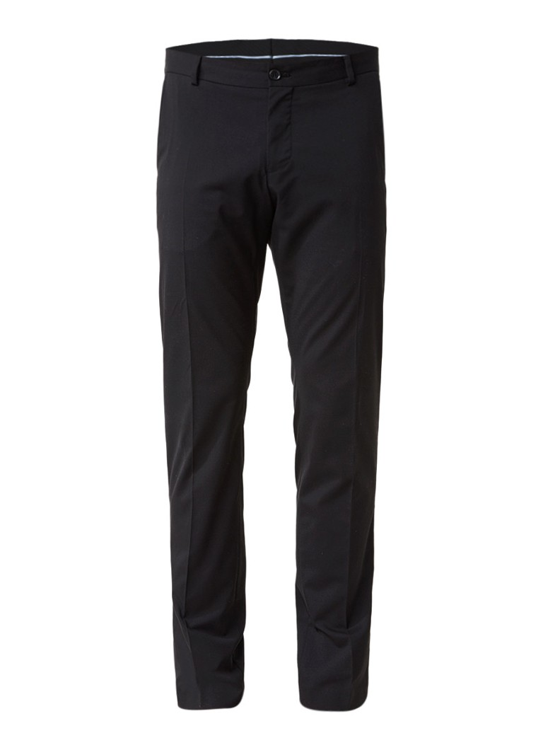 Selected Homme Mylo Logan slim fit pantalon kopen