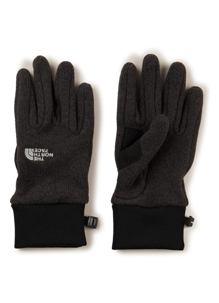The North Face Gordon Lyons handschoenen van fleece