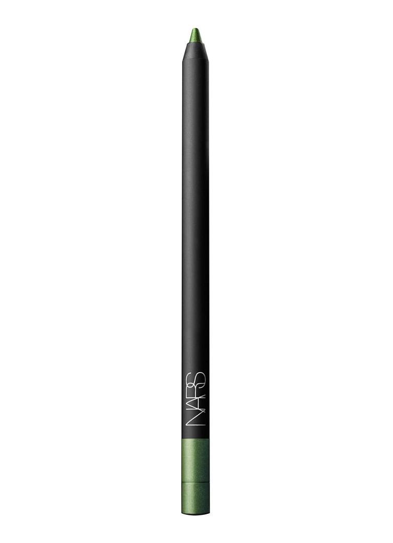 NARS Larger-Than-Life Long-Wear eyeliner