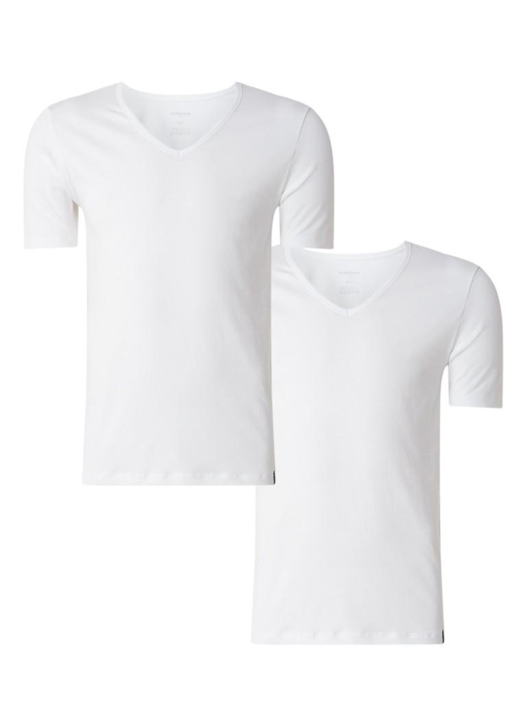 Schiesser T-shirt -pack