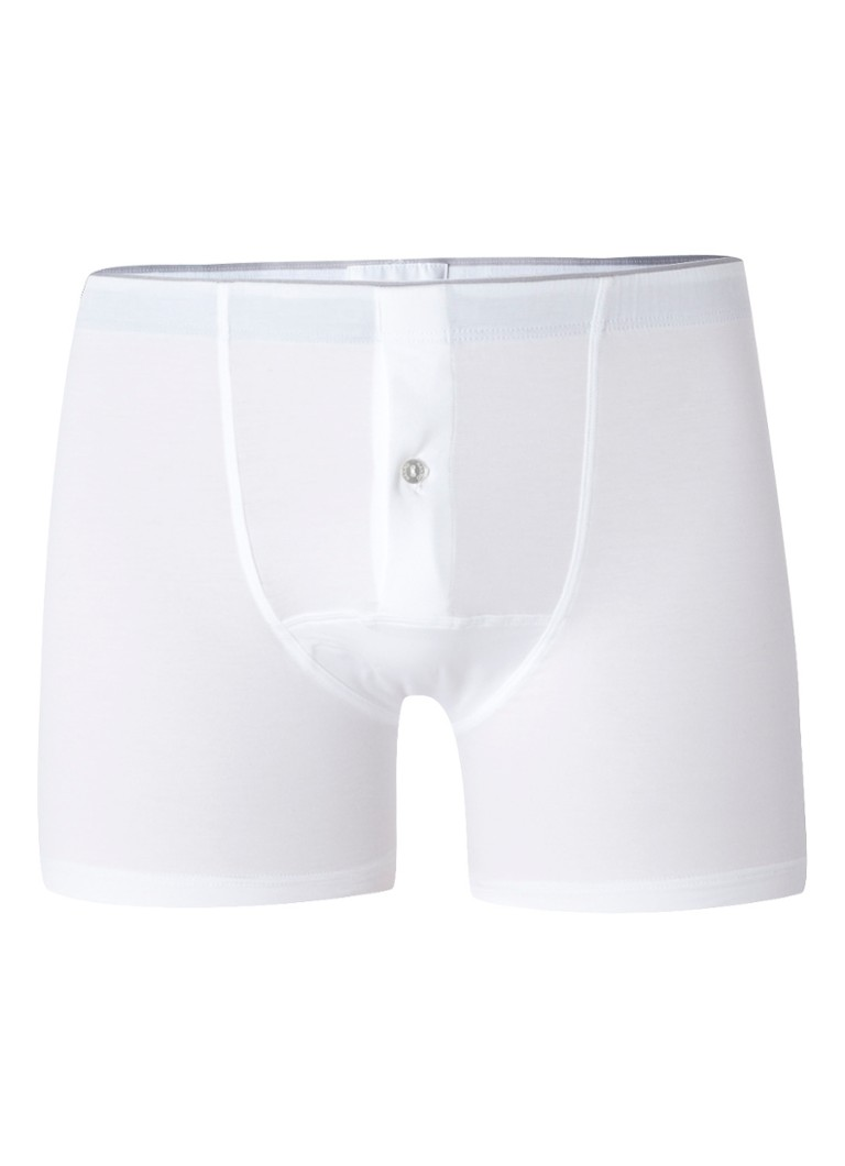 Hanro Boxershort Cotton Superior