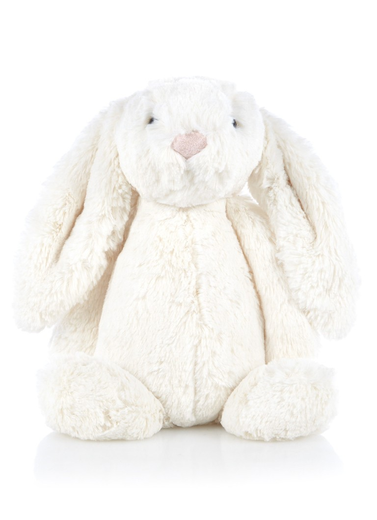 Jellycat Bashful Bunny knuffel 29 cm