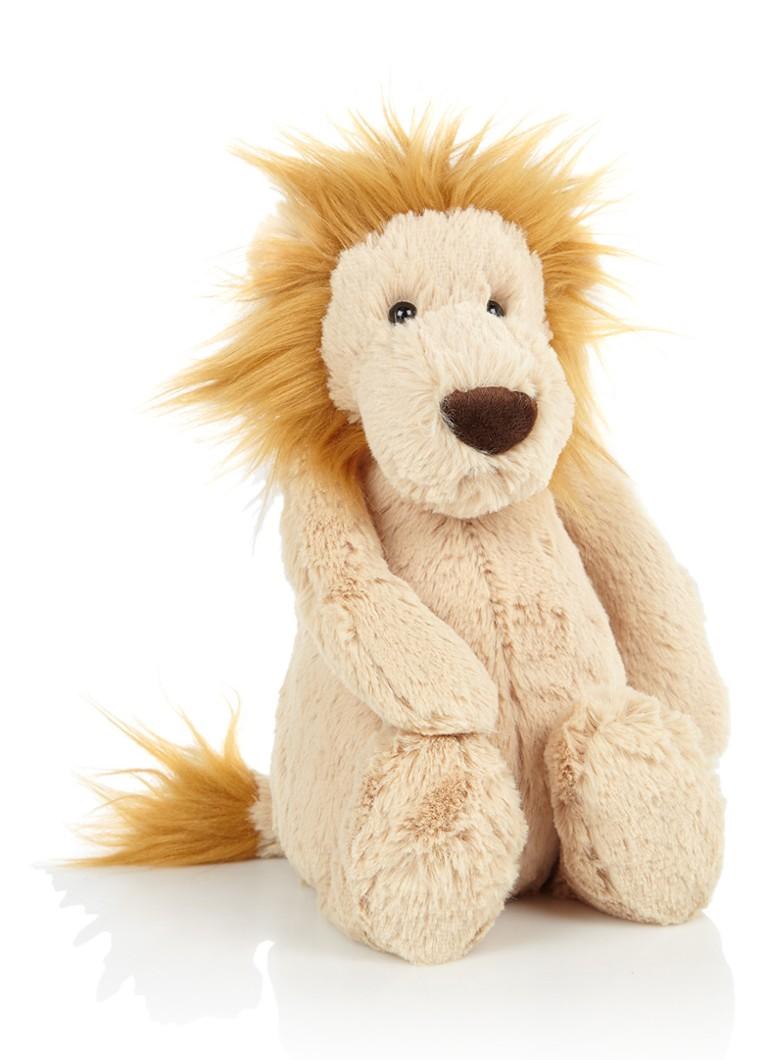 Jellycat Bashful Lion 32 cm