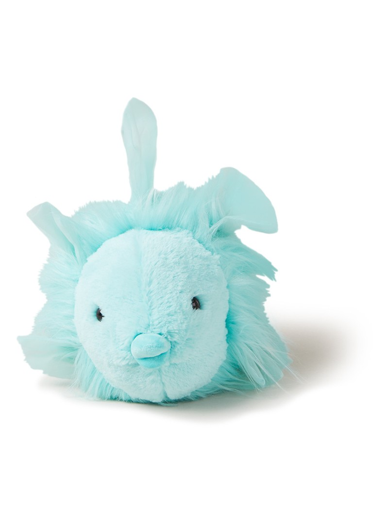 Jellycat Florrie Maflish knuffel 15 cm