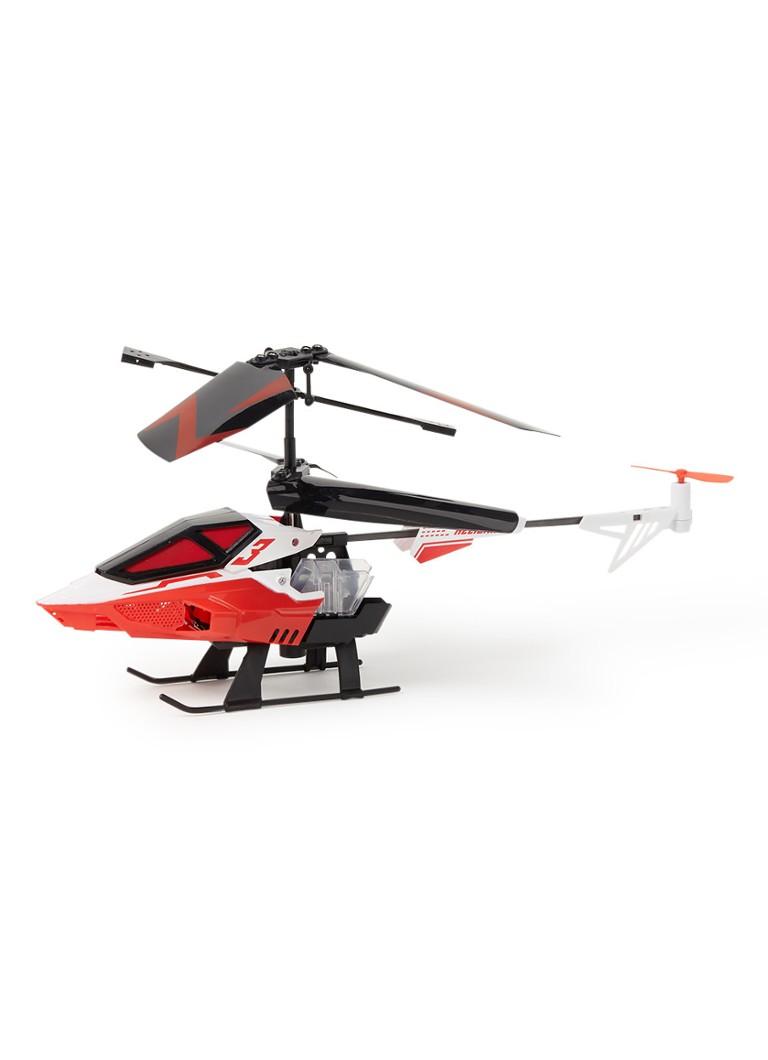 Silverlit Sniper 2 bestuurbare helikopter