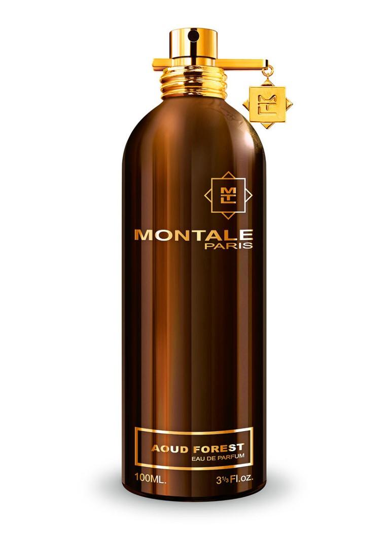 Image of Montale Aoud Forest Eau de Parfum
