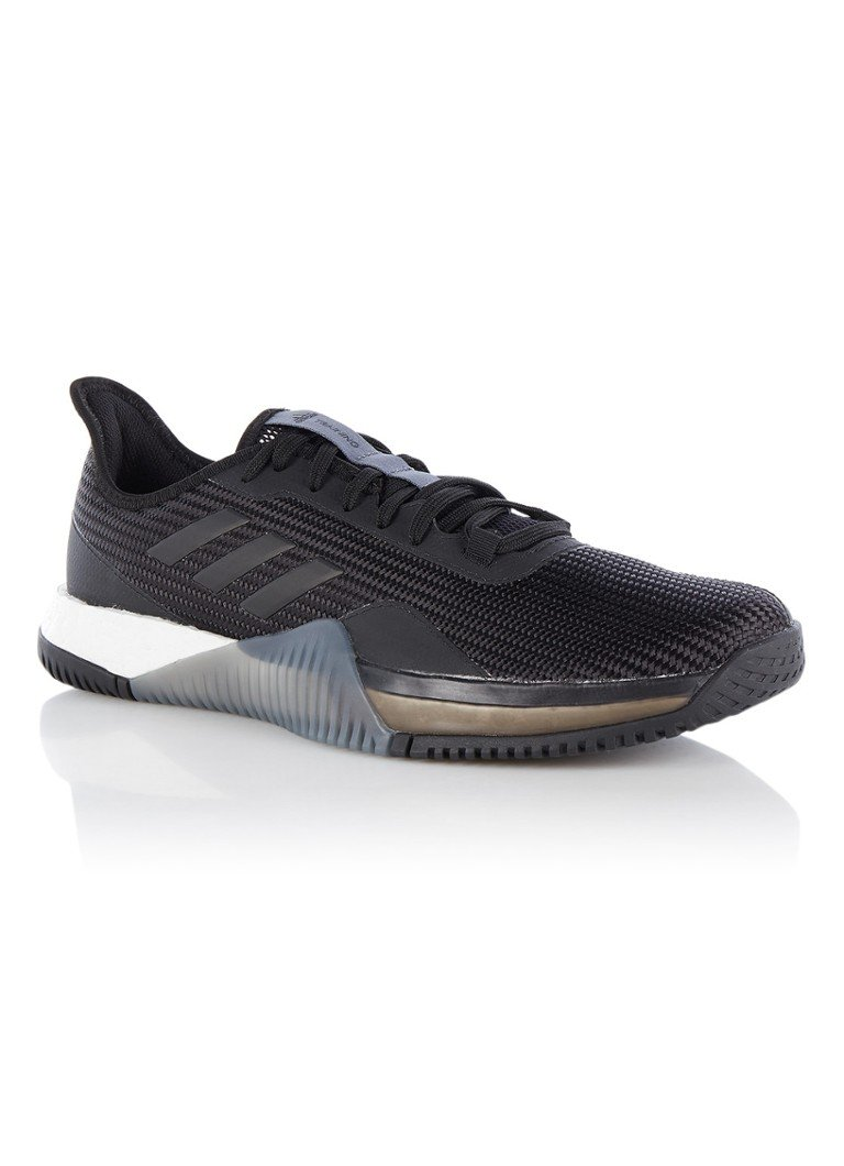 adidas CrazyTrain Elite trainingsschoen