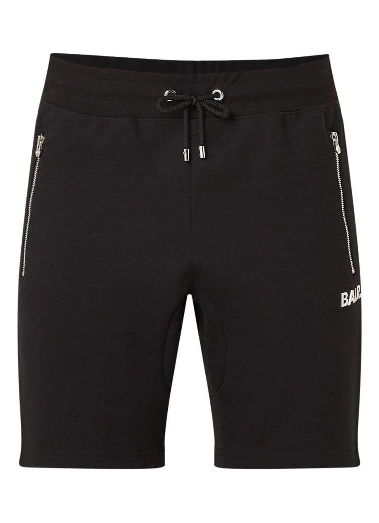 Image of BALR. BALR. Q-Series sweatshorts met ritszakken
