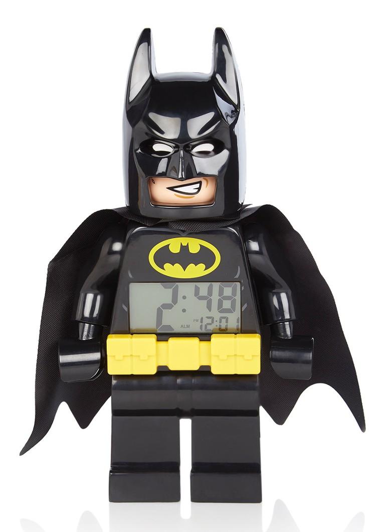 Lego Batman digitale wekker