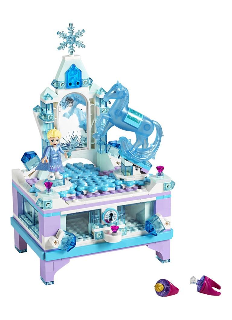 Elsas sieradendooscreatie 41168