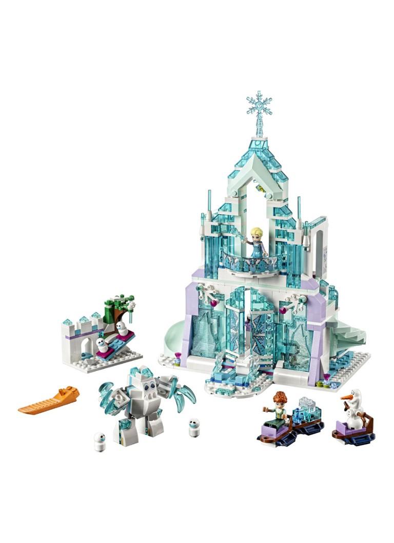 Elsas magische ijspaleis 43172