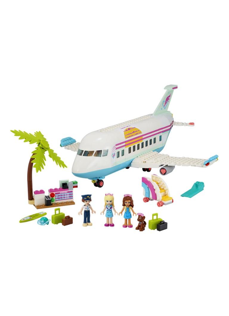Heartlake City vliegtuig 41429