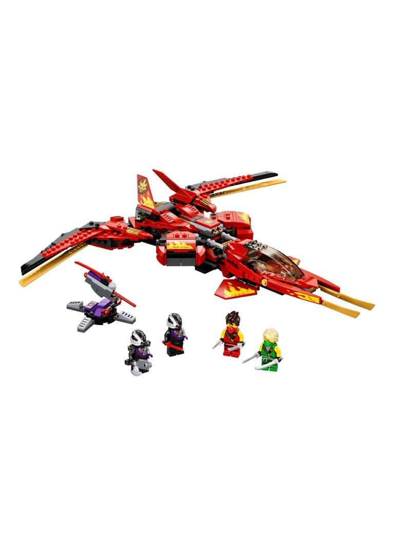 Kai Fighter 71704
