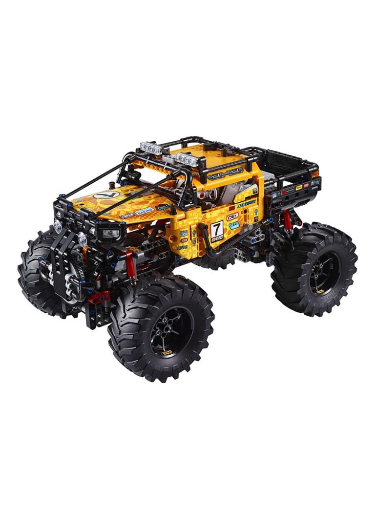 RC X treme Off roader 42099
