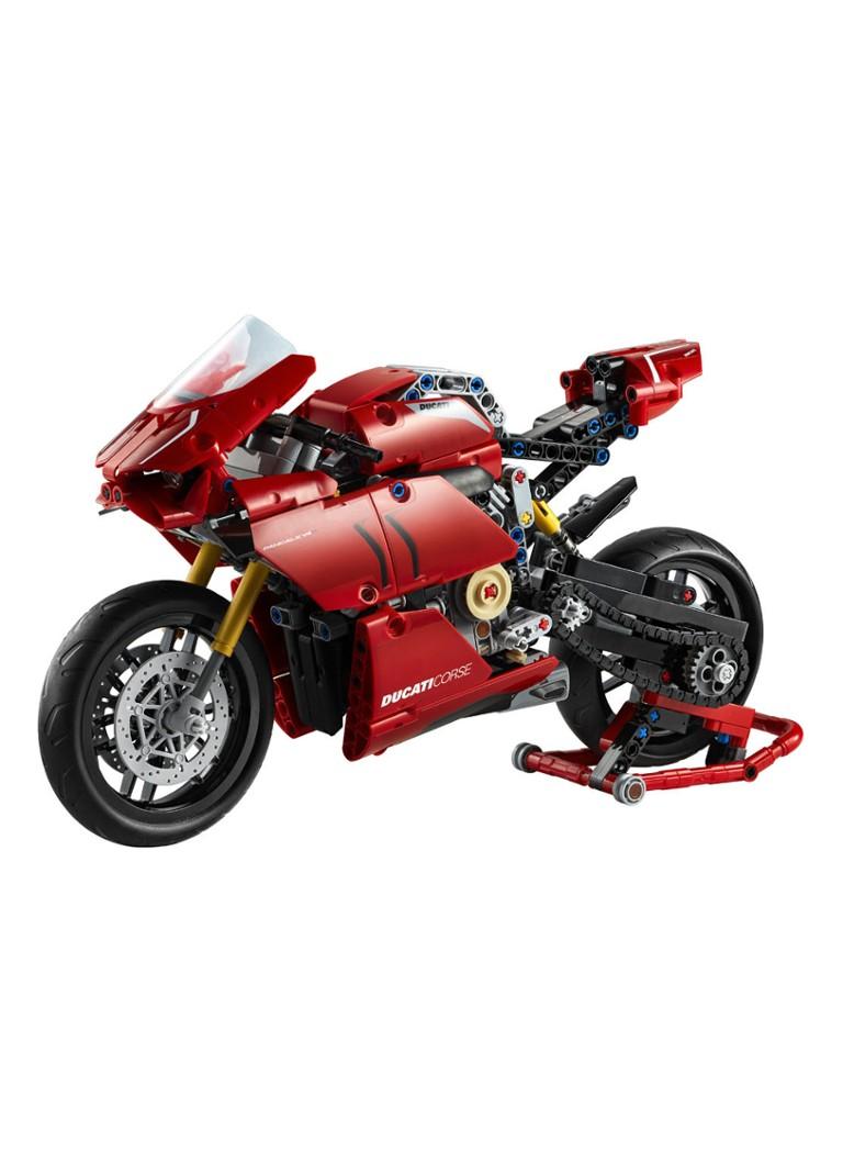 Ducati Panigale V4 R 42107