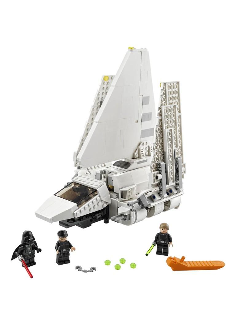 Star Wars Imperial Shuttle 75302