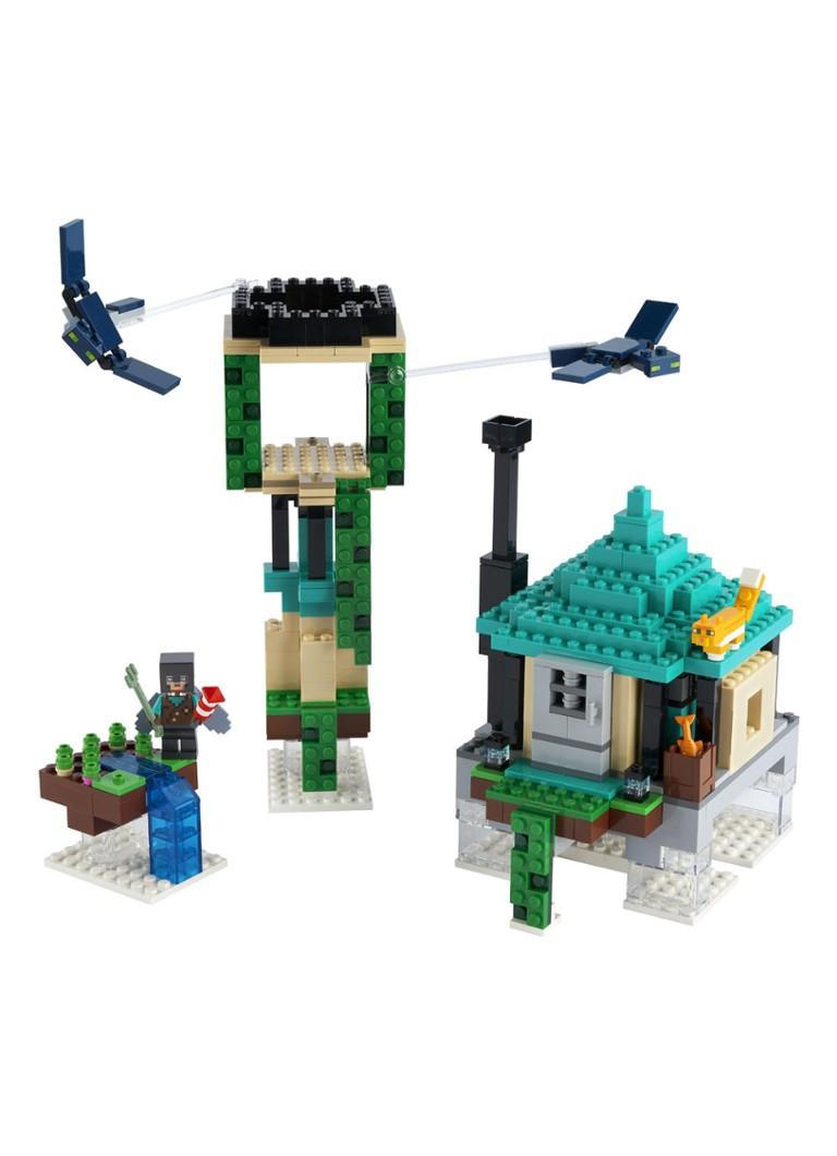 De Luchttoren 21173
