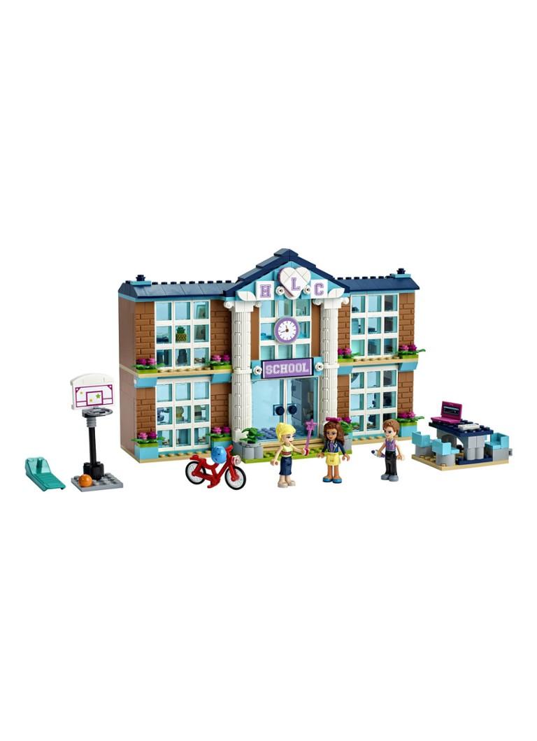 Heartlake City school Set 41682