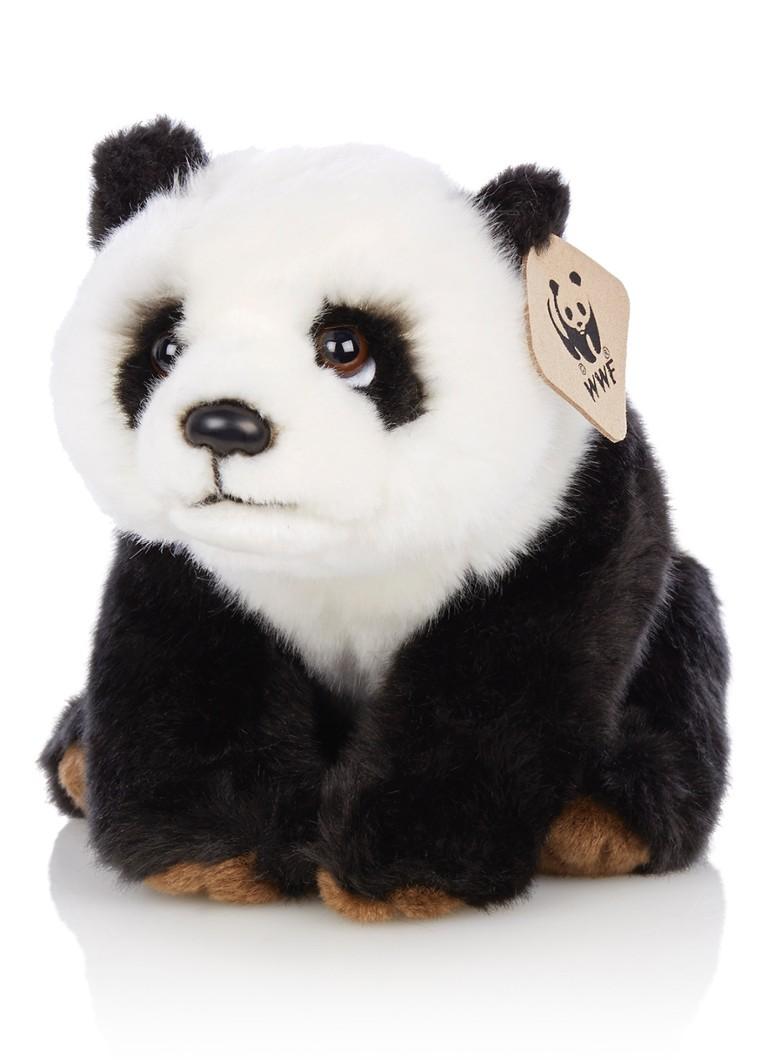 WNF Panda Floppy knuffel 23 cm
