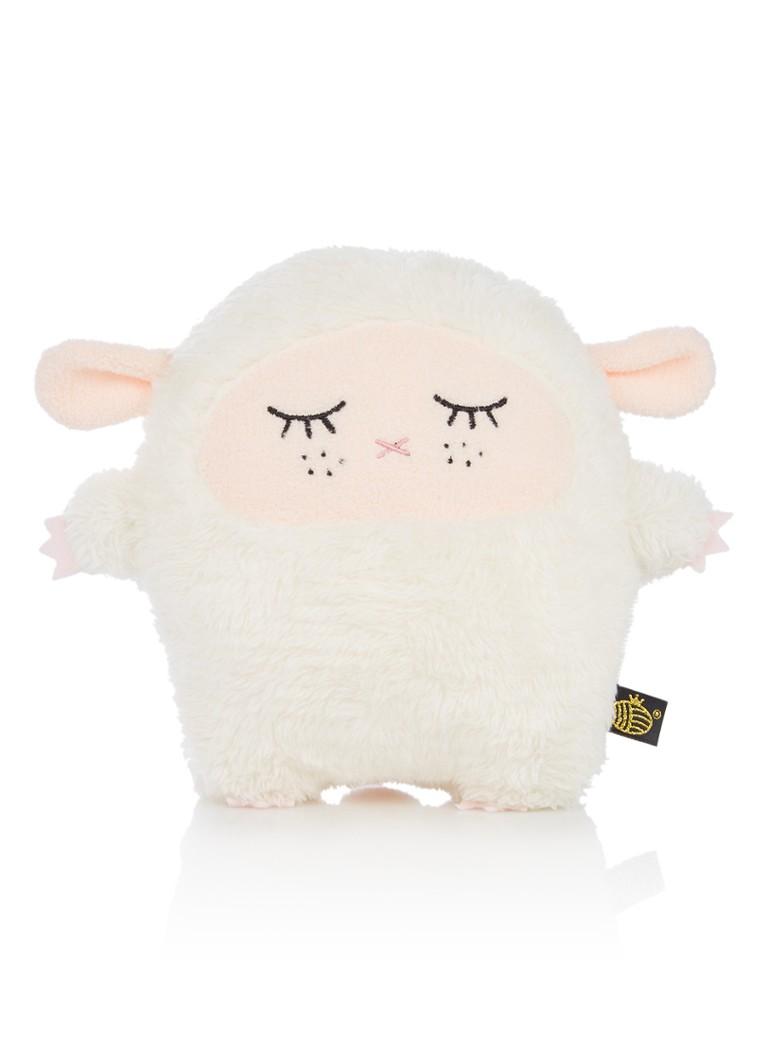 Noodoll Ricemere knuffel 20 cm