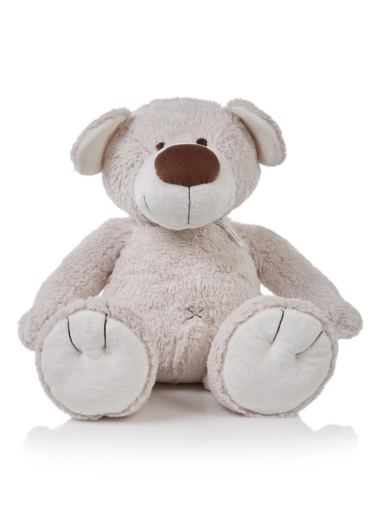 Happy Horse Bear Baggio no. 4 knuffelbeer 60 cm