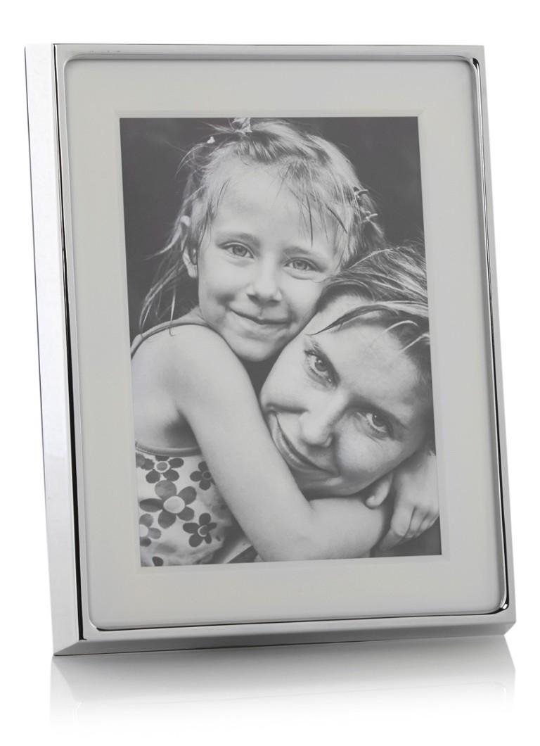 Georg Jensen Fotolijst Deco 13x18 cm