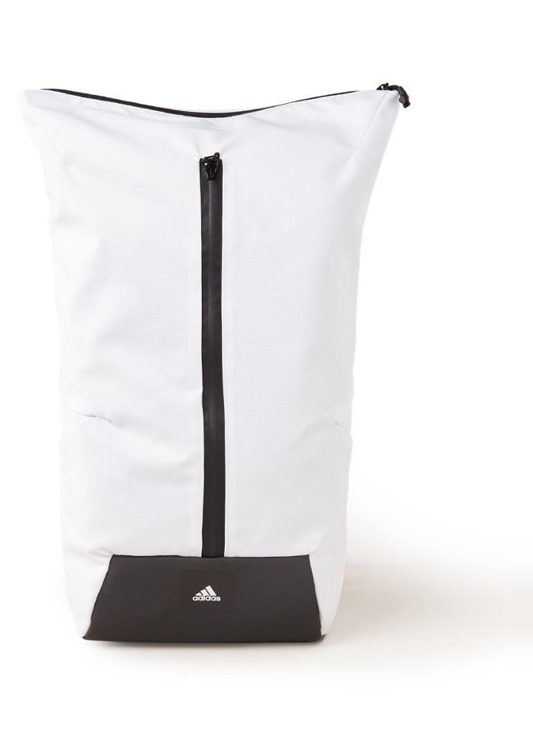 adidas Z.N.E. rugtas met 15 inch laptopvak