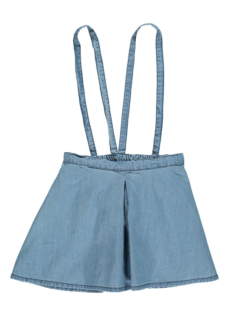 Tumble 'n Dry Dina A-lijn rok met bretels