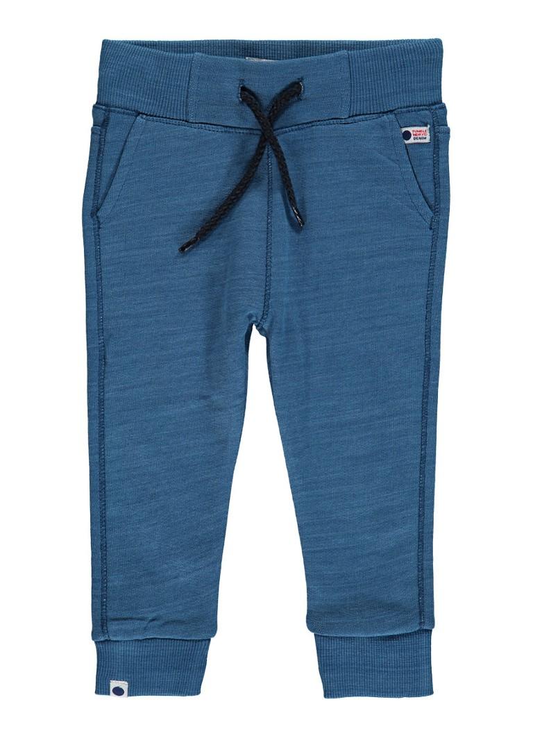 Tumble 'n Dry Nindo sweatpants met steekzakken