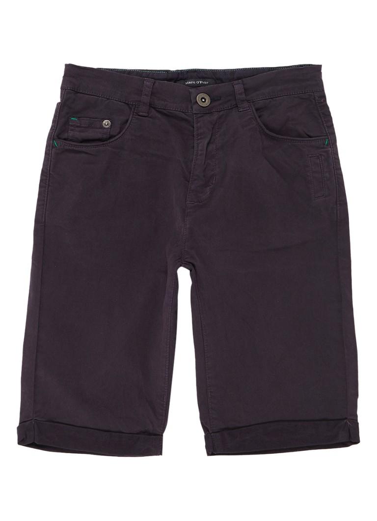 Marc O Polo Bermuda shorts met