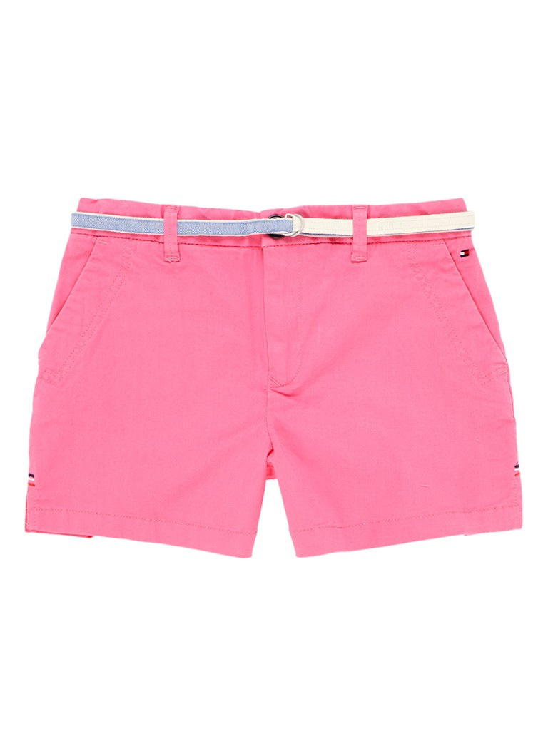Tommy Hilfiger Loose fit shorts