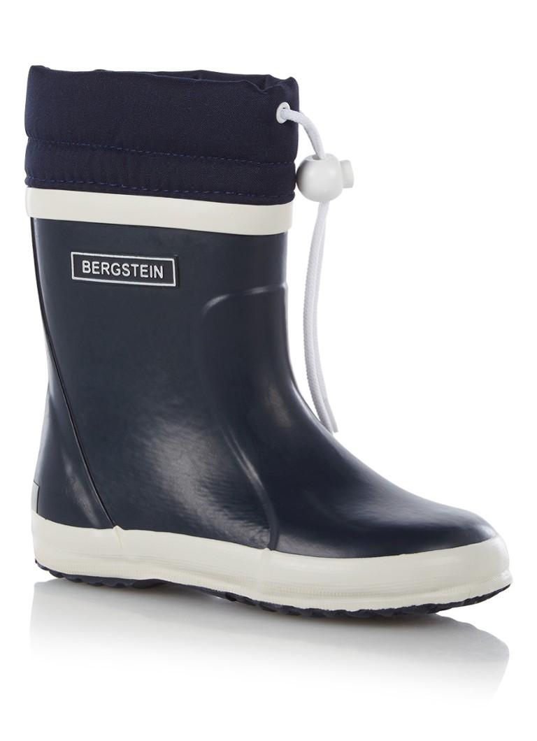 Bergstein Kids Winterboots