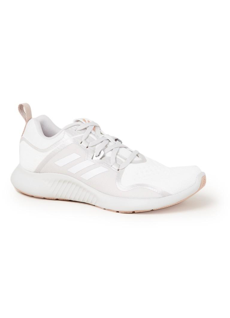 Image of adidas Edgebounce hadrloopschoen