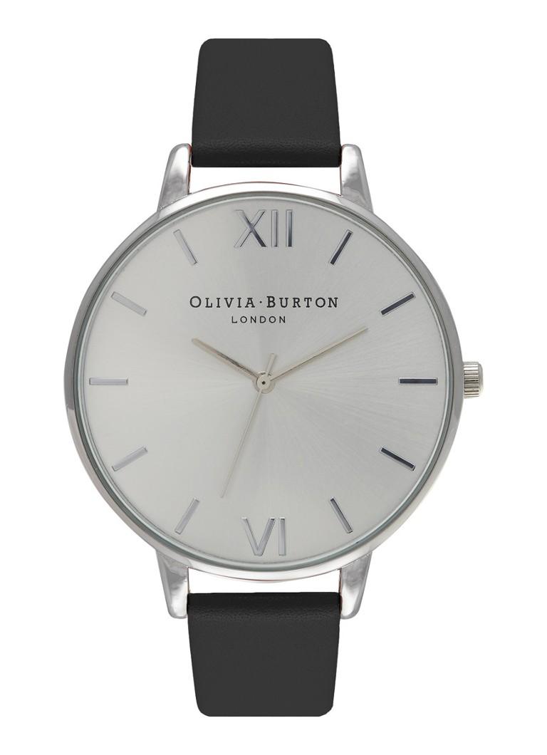 Olivia Burton Horloge Big Dial OB15BD77