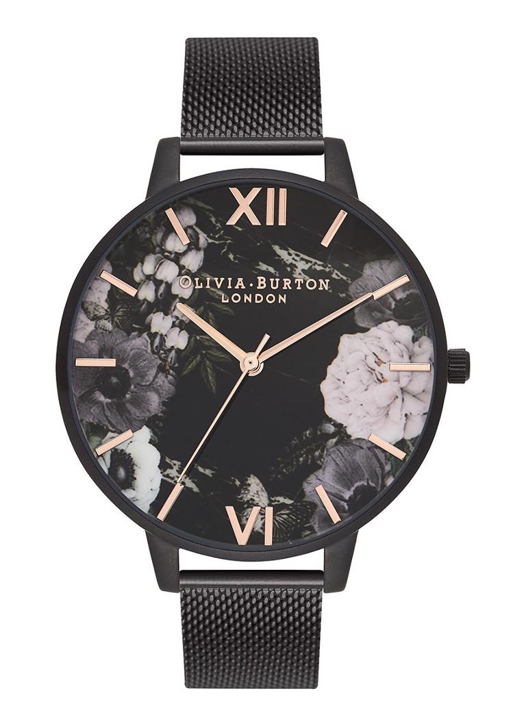 Olivia Burton Horloge After Dark OB16AD21