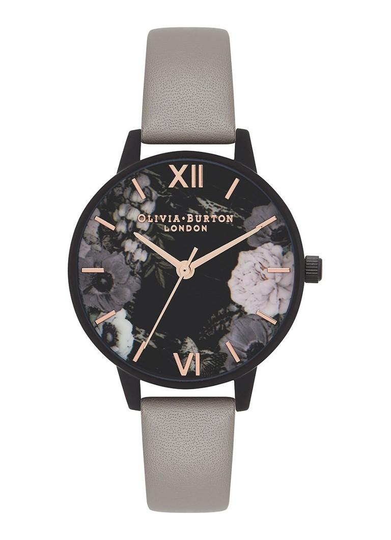 Olivia Burton Horloge After Dark OB16AD24