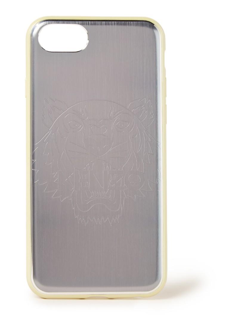 KENZO Coque telefoonhoes voor iPhone 7 en 8