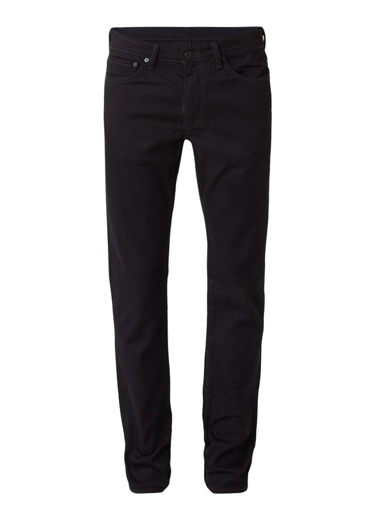 Image of Levi's 511 slim fit jeans met stretch