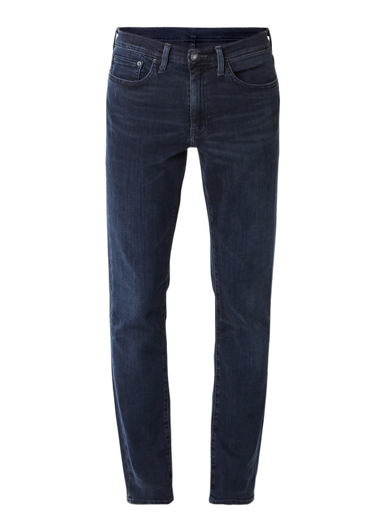 Levi's 511 Headed South 2-way stretch slim fit jeans