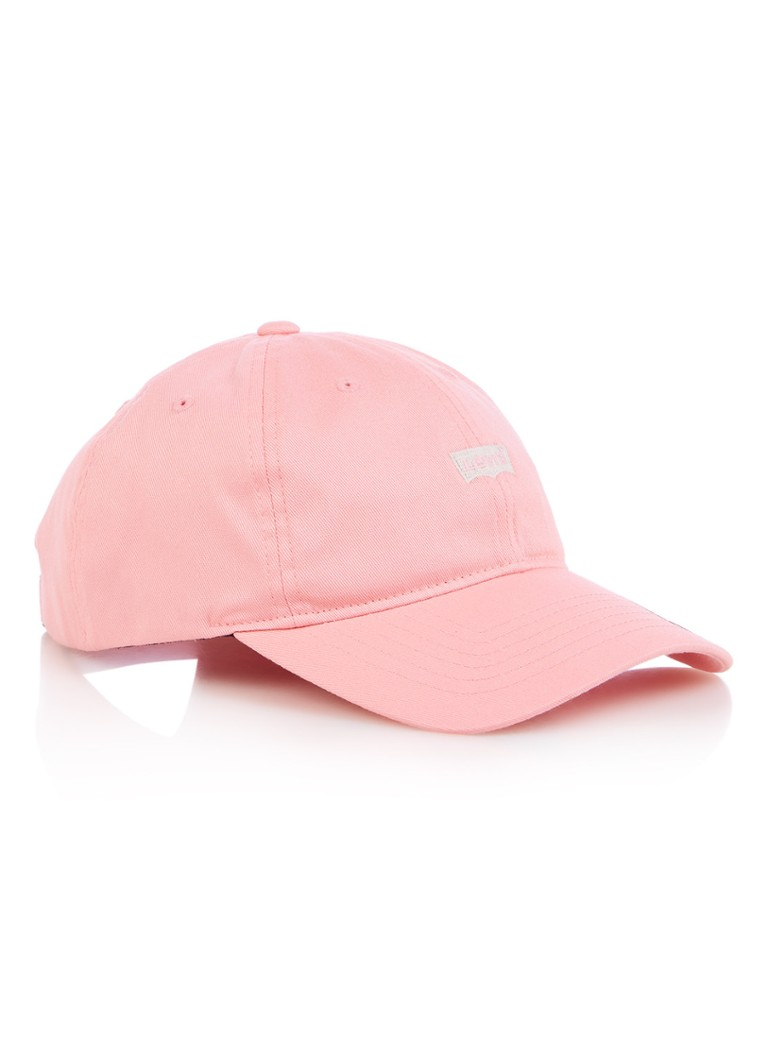 Levi's MINI BATWING DAD HAT SEL