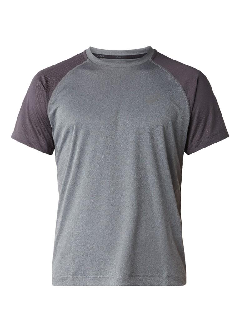 ASICS Lite Show hardloopshirt