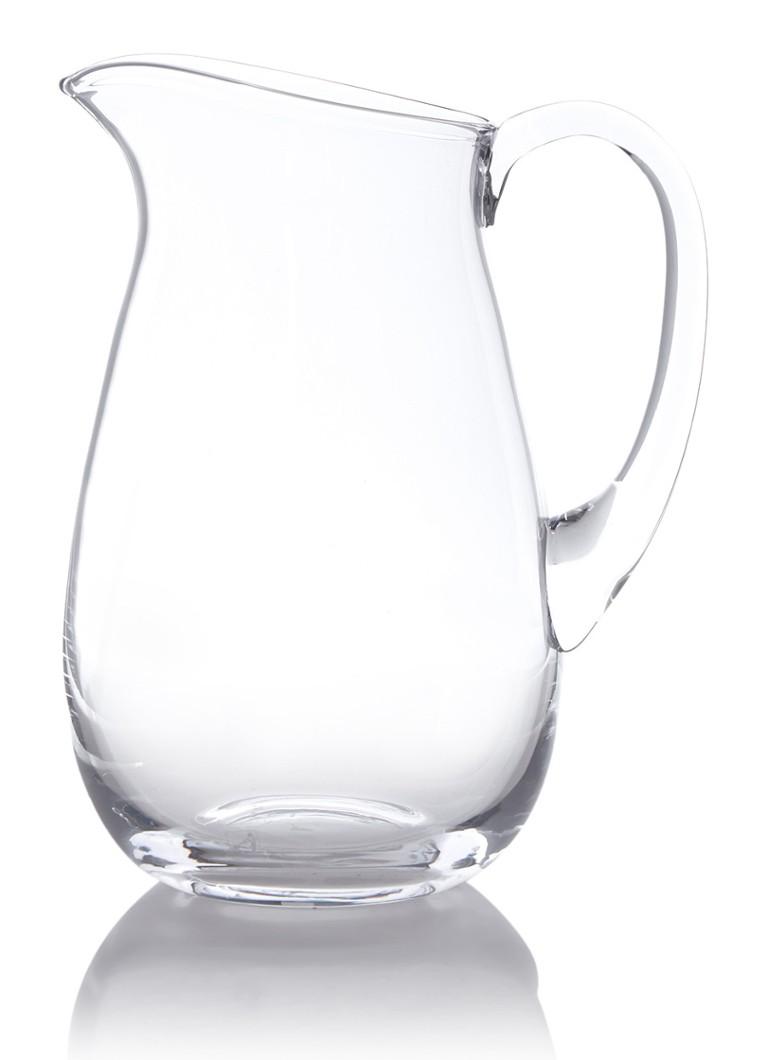 Leonardo Giardino karaf 1,5 liter