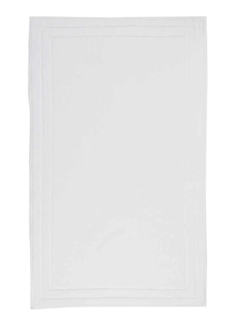 Aquanova Riga badmat 60 x 100 cm