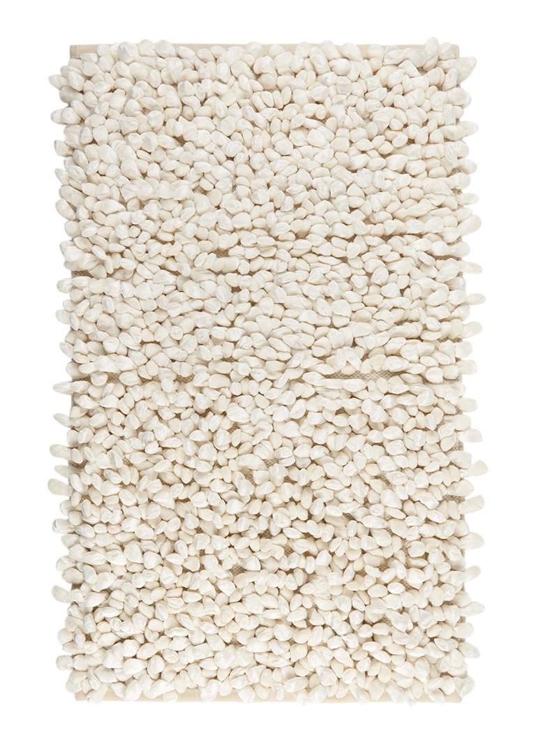 Aquanova Rocca badmat 60 x 100 cm