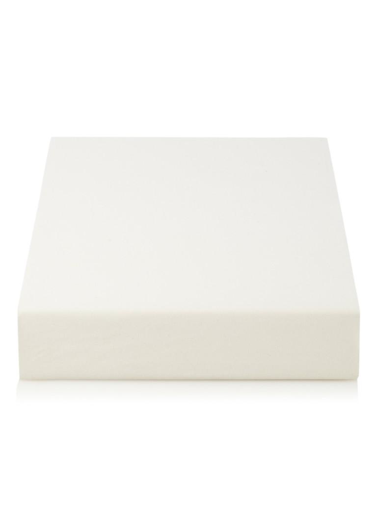 Bijenkorf Home Hoeslaken Premium hoekhoogte 30 cm