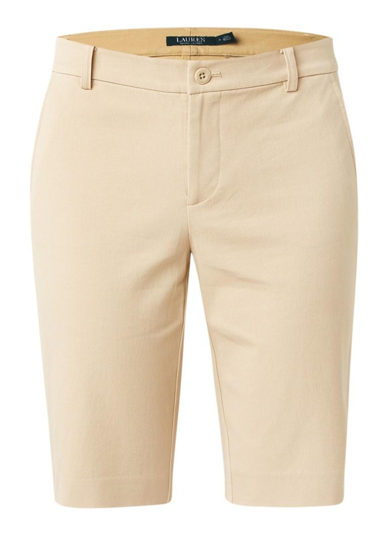 Ralph Lauren Realeen shorts in
