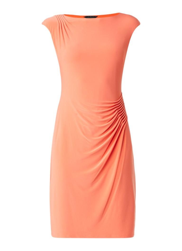 Ralph Lauren Karlina jurk met