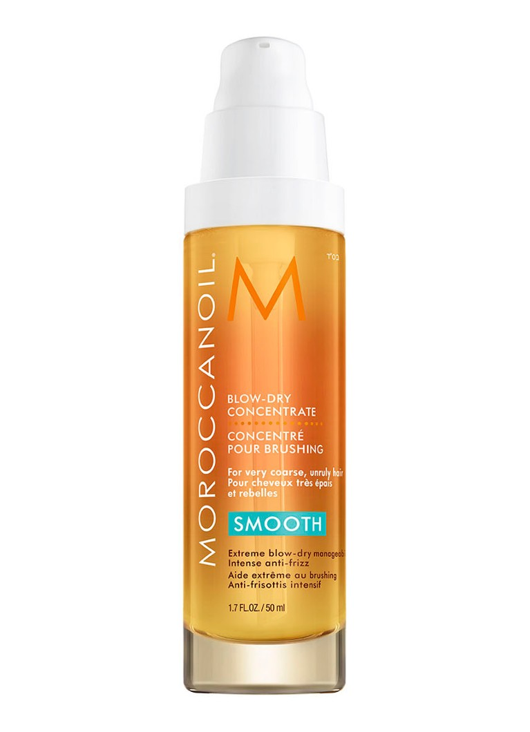 Blow Dry Concentrate föhnserum