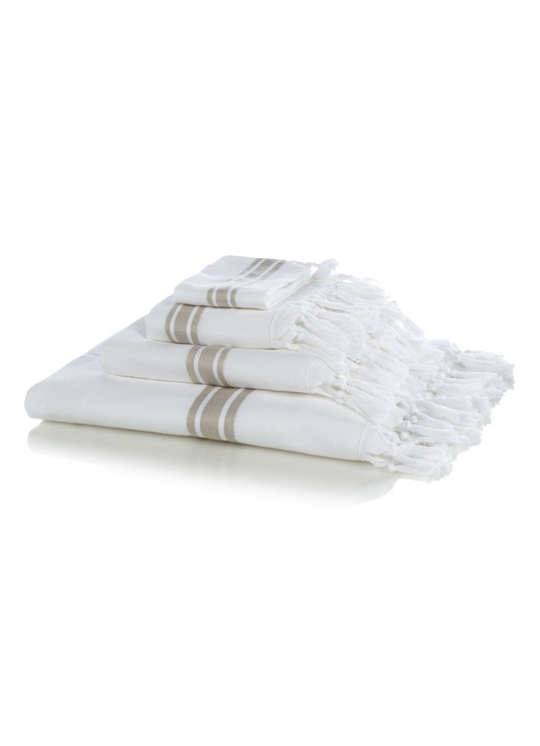 Rituals Home Badserie Pure Cotton