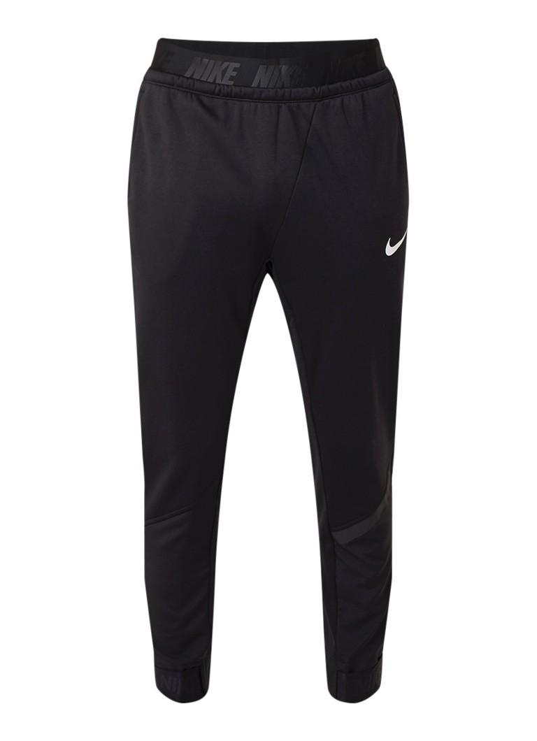 Nike Therma trainingsbroek van fleece